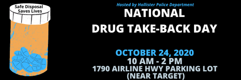 NATIONAL DRUG TAKE-BACK DAY.png