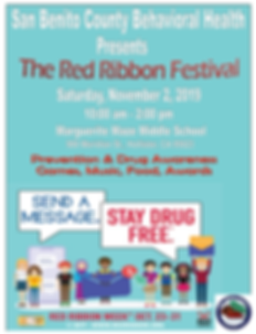 Red Ribbon flyer_english.png