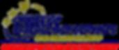 EMS Logo - Transparent.png
