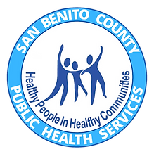 SBC PH White Text Logo 07_2020.png
