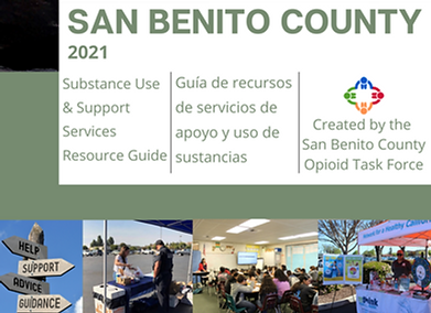 San Benito County (6).png