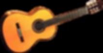 курсы игры на гитаре Хабаровск, обучение игре на гитаре Хабаровск, уроки игры на гитаре