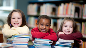 A Huge List of Digital Educational Resources For Kids For Distance Learning!