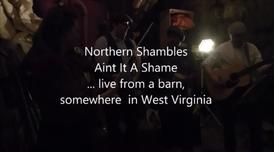 Aint It A Shame