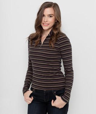 Model: Kate Laurel  Photographer: Gabrielle Merriken  Hair/Makeup: Rachel Madison