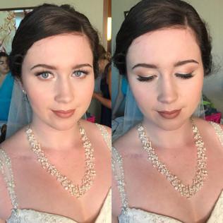 2018-7 wedding bride.jpg
