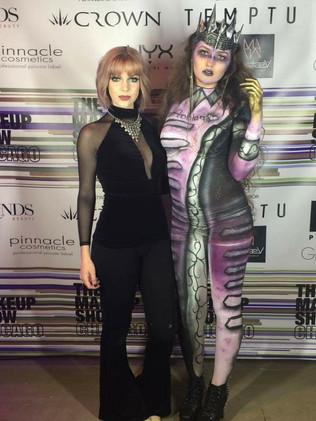 2017 Chicago Makeup Show - 9.jpg