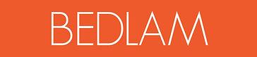 BED-Logo-01.jpg