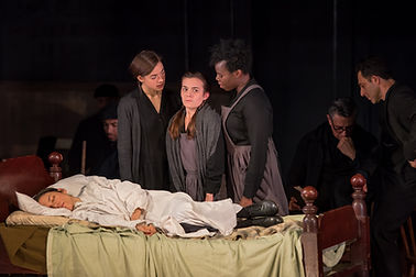 Bedlam's The Crucible-MaryWarren.jpg