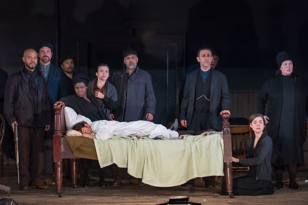 Bedlam The Crucible Preview 2019-28.jpg