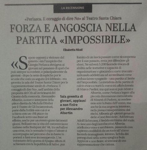 Perlasca_Teatro_Verona_Spettacolo_Scuola