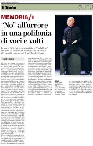 Perlasca.Albertin_Ottolini_Teatro_Spetta