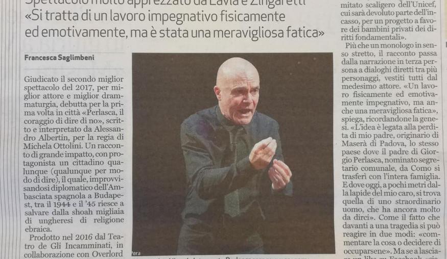 Articolo L'Arena PERLASCA.jpg