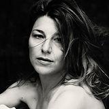 Giovanna Scardoni.jpg
