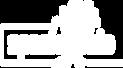 Logo_SpazioMio_semplificato.png