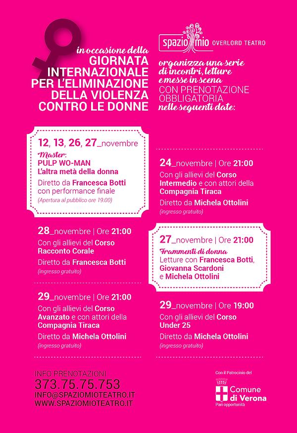 Violenza_contro_la_donna_Verona_Scuola_d