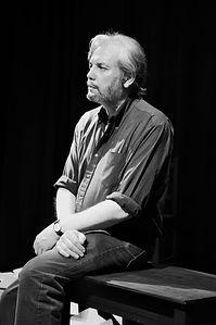 Carlos_Alsina_SpazioMio_Teatro.jpg