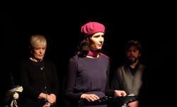 Recitazione_Verona_Scuola_Teatro_SpazioM