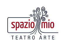Logo SpazioMio.jpg