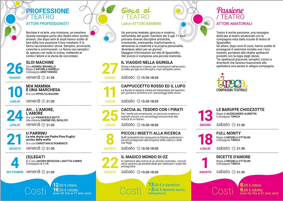Programma rassegna SpazioMio 2015.png