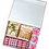 Thumbnail: Aromatic Bath & beauty gift box