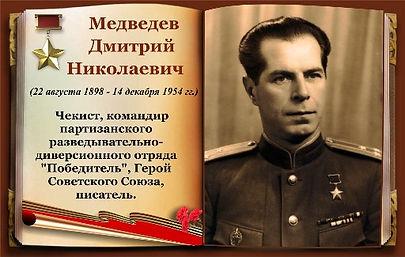 Медведев Дмитрий Николаевич  заглавня.jp