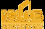 логотип ккюб СВЕТЛОоранжевый.png