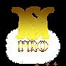 Logo Martyn Studio's PRO favicon.png