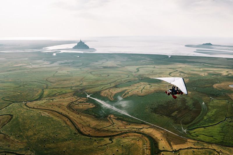 baie Mont Saint MichelCaptain Yvon.JPG