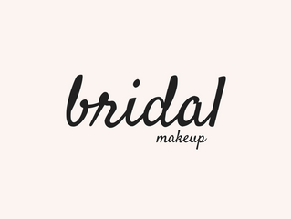 Bridal Makeup: How to Prep for the Glam