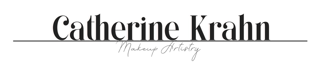 Copy of Catherine Krahn (3).png