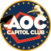AOCCapClub.png