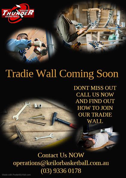 Tradie Wall.jpg