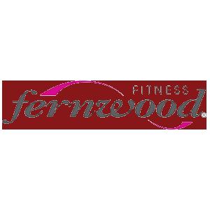 Fernwood+Fitness_v2.png
