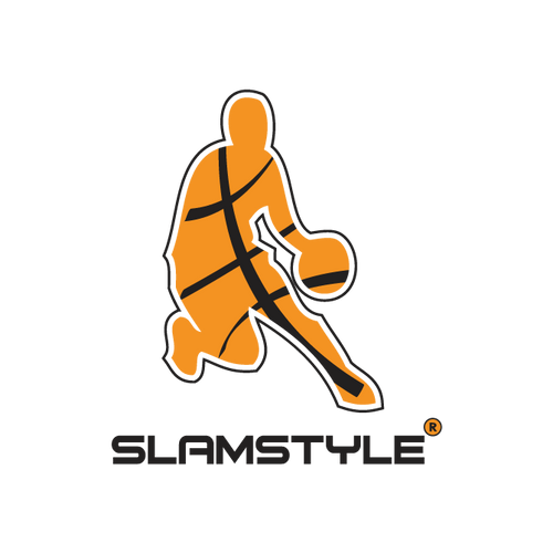 SlamStyle Logo.png