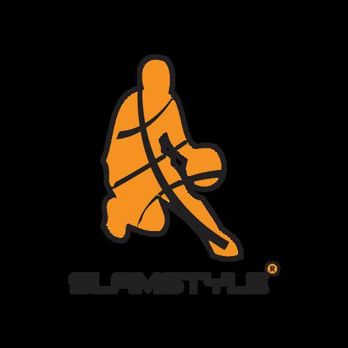 SlamStyle Logo.png