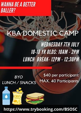 KBA Domestic Camp.png