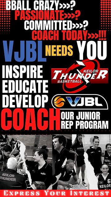coaching EoI (2).png