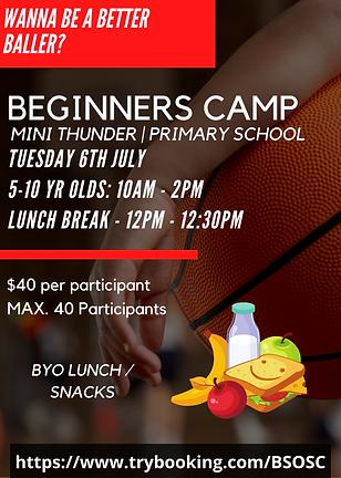 Beginner Camp.png