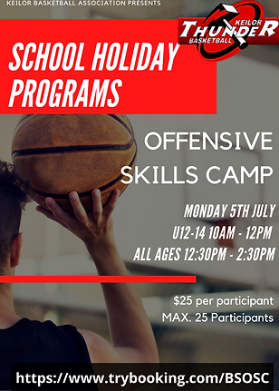 OFFENSIVE SKILLS CAMP NEW.png