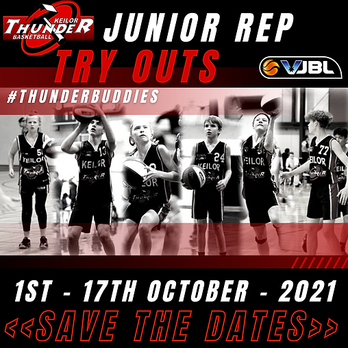 Copy of insta try outs save dates (1).png