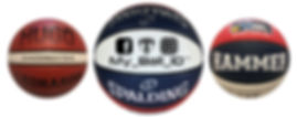 My_Ball_ID™_Tradie_Wall.jpg