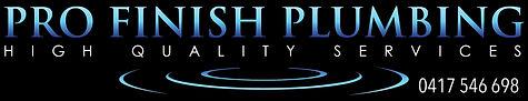 Pro Finish Plumbing Logo-01.jpg
