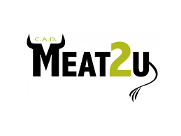 Meat 2U logo.png