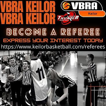 New Referees.jpg