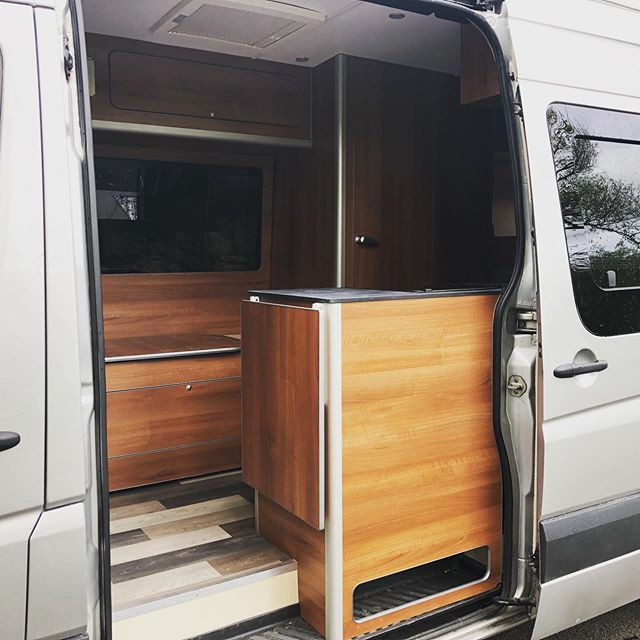 crafter conversion