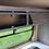 Thumbnail: Vauxhall Vivaro LWB Over Counter Locker