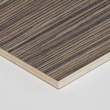 morland_15mm_lightweight_furniture_plywo