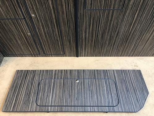 Bespoke 1120mm Bed Board
