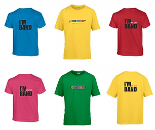 Concertini T-Shirts.png